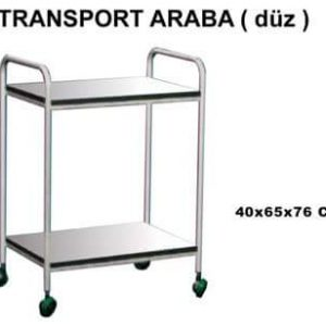 Transport Arabalar