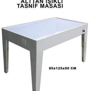 alttan-isikli-tasnif-masasi