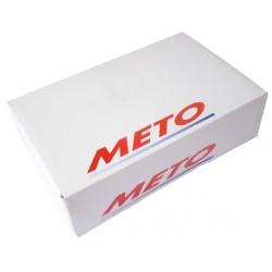meto-makinasi-etiketi