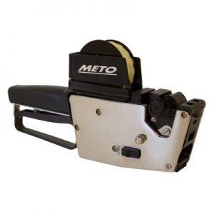 demir-meto-etiketleme-makinesi-metal-etiketleme-makinalar-meto-60-62-O