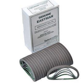 eastman-orjinal-serit