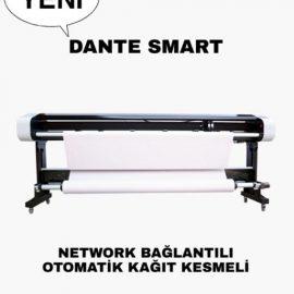 Tek top kağıt takmalı fiyatı uygun plotter pastal çizim makinasi