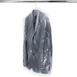 Kuru Temizleme Elbise Poşeti kuru temizleme torbası
